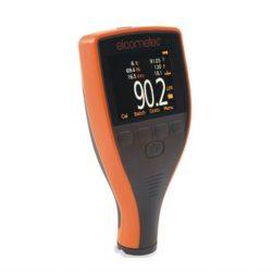 Máy đo độ dày lớp phủ từ tính Elcometer A456CFBI1 (0-1500μm)
