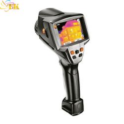 camera nhiệt Testo 880