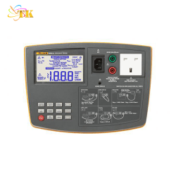 Thiết bị kiểm tra an toàn điện Fluke 6200-2 Portable Appliance Testers
