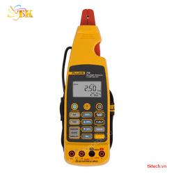 Đồng hồ đo quy trình Fluke 773