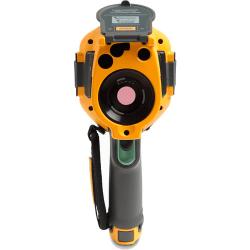Camera nhiệt Fluke Ti480