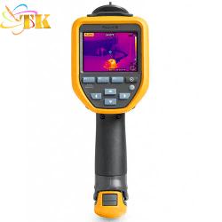 Fluke TiS60 Thermal Imager