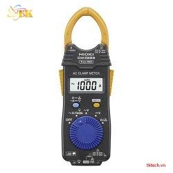 Ampe kìm Hioki CM3289