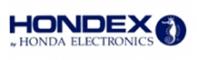 HONDA ELECTRONICS