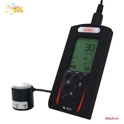 Máy đo bức xạ nhiệt KIMO SL200