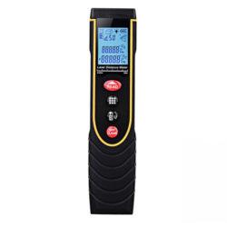 Bút đo khoảng cách SNDWAY SW-P70