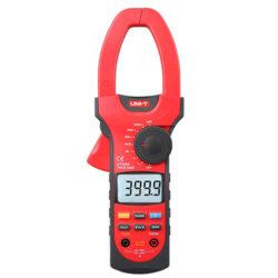 Ampe kìm Uni-T UT209A đo dòng AC/DC 1000A