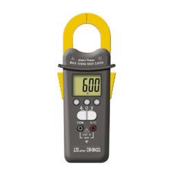Ampe kìm Lutron CM-9942G