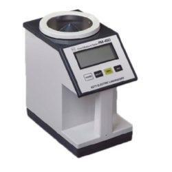 Máy đo độ ẩm ngũ cốc Kett PM-450