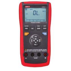 Máy đo LCR Uni-T UT612