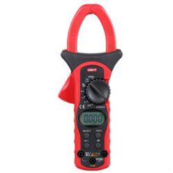 Ampe kìm Uni-T UT205A đo dòng AC 1000A