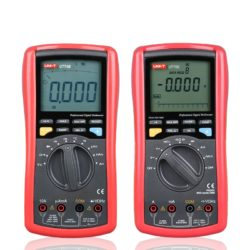 Đồng hồ vạn năng Unit-T UT70B