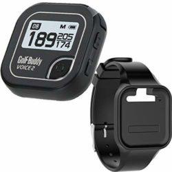 Máy đo khoảng cách GPS GB Voice 2