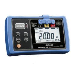 Thiết bị đo điện trở đất Hioki FT6031-50