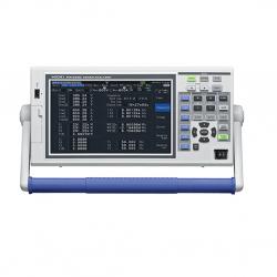 Máy phân tích công suất điện Hioki PW3390